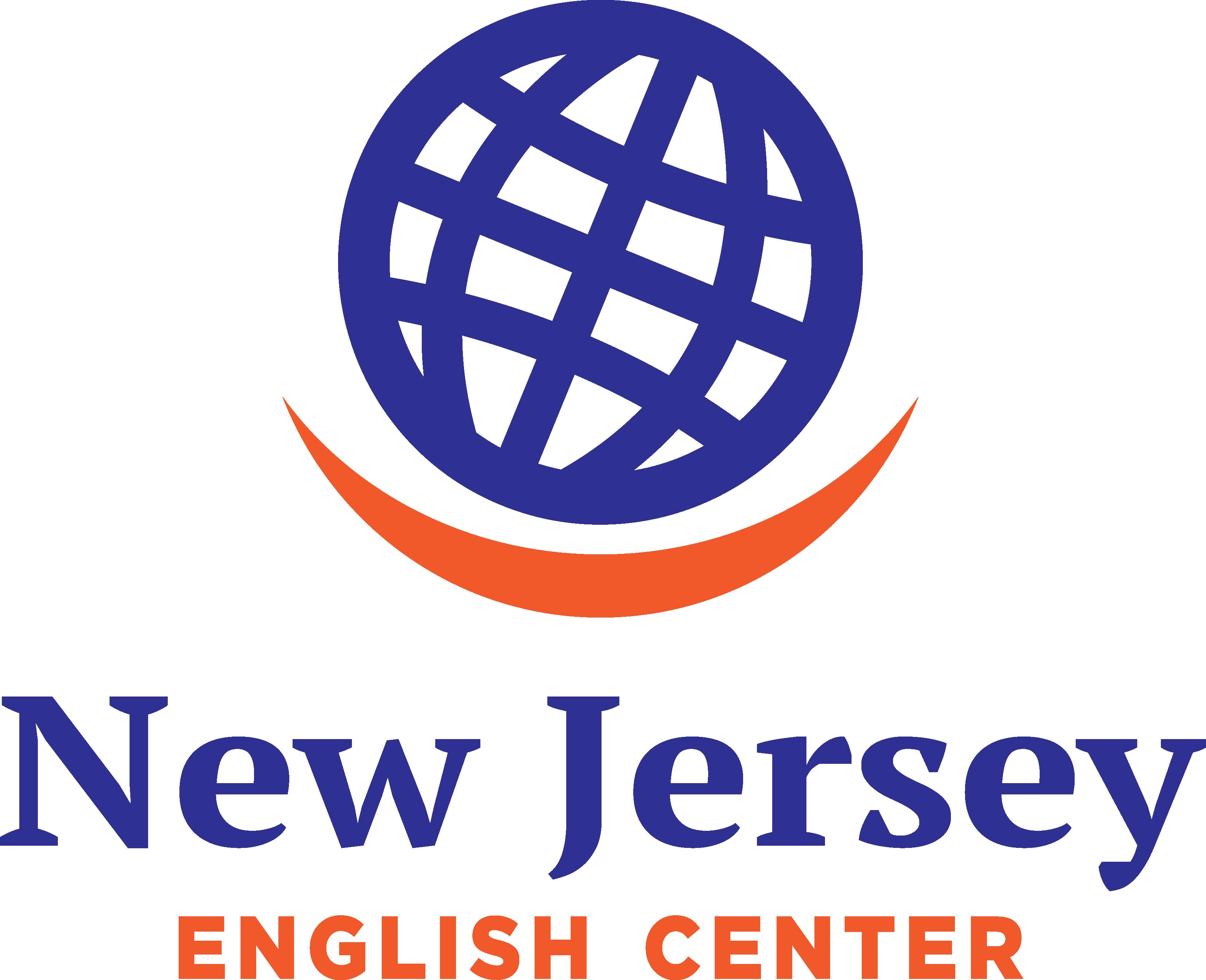 New York English Center