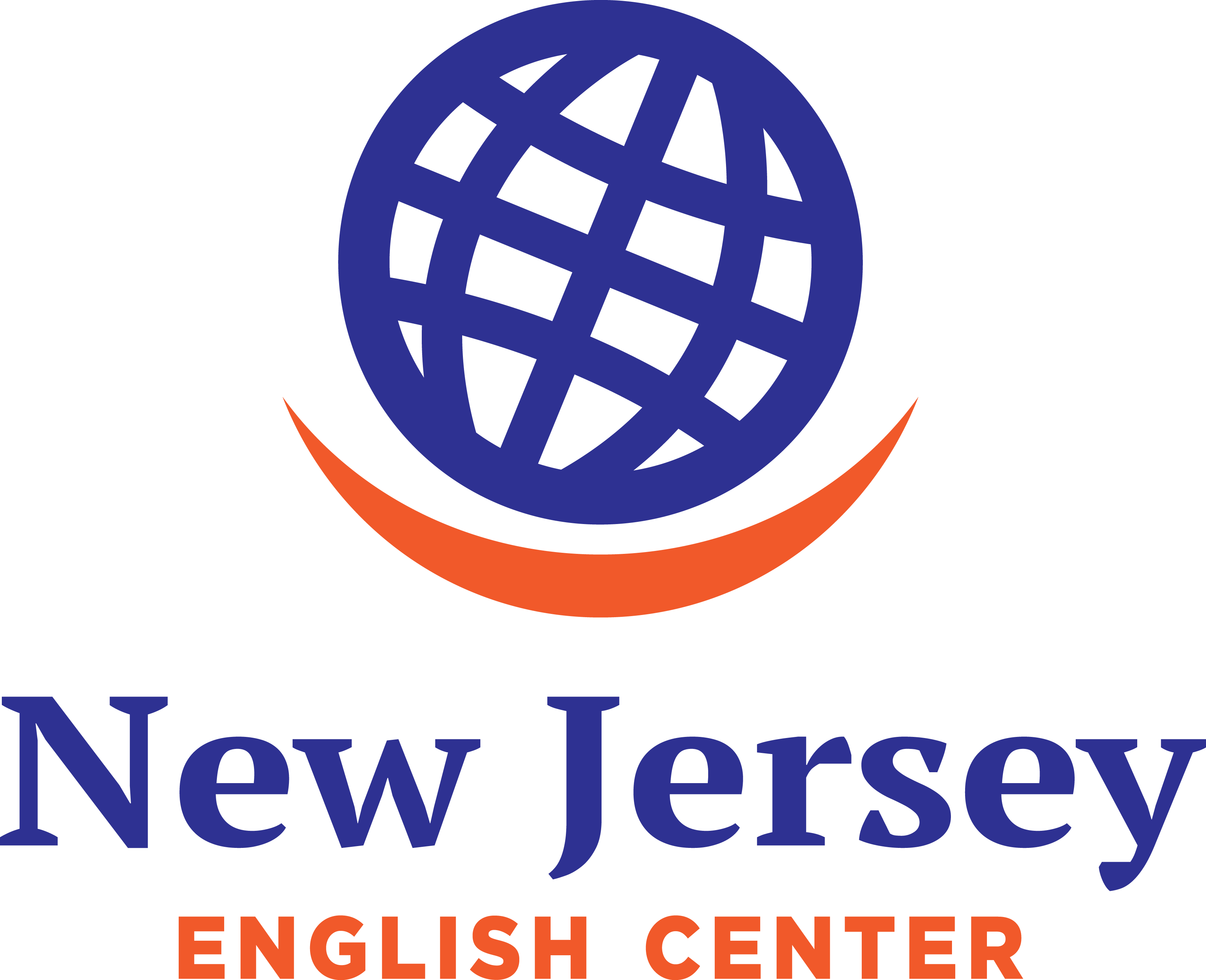 New Jersey English Center